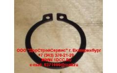 Кольцо стопорное d- 32