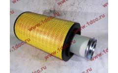 Фильтр воздушный KW2337