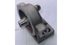 Кронштейн топливного фильтра тонкой очистки H/HANIA Euro-3