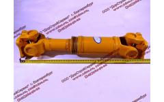 Вал карданный промежуточный XCMG LW300F
