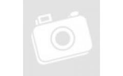 Болт M12х1,25х60(30) с гайкой H2/H3